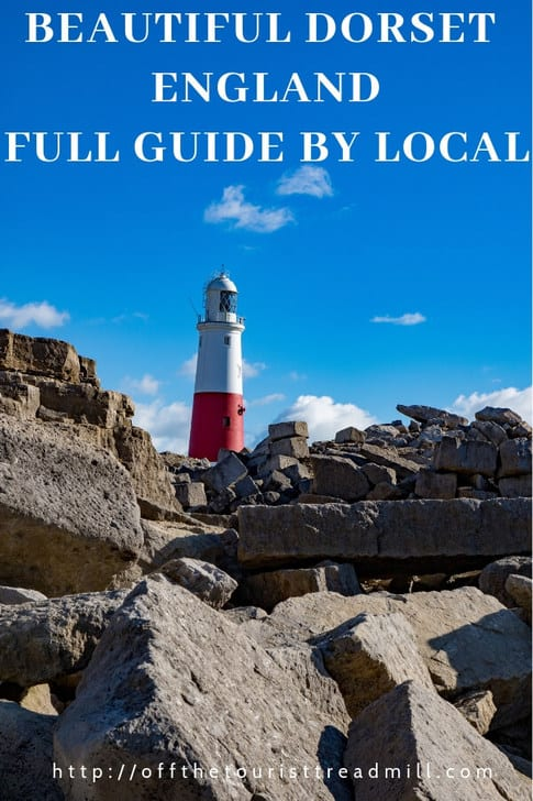 beautifull dorset full guide