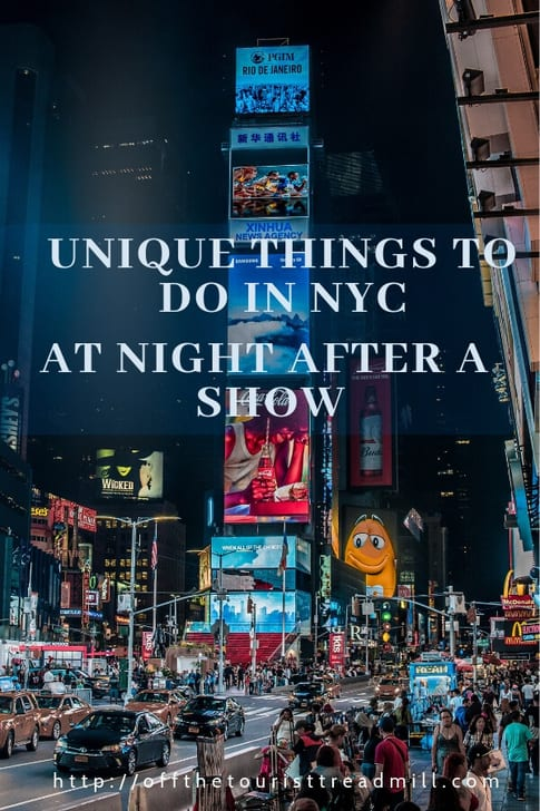 unique things ny pinterest