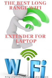 Extender-For-Laptop