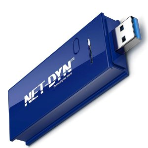 Net-Dyn-Top-Dual-Band-USB