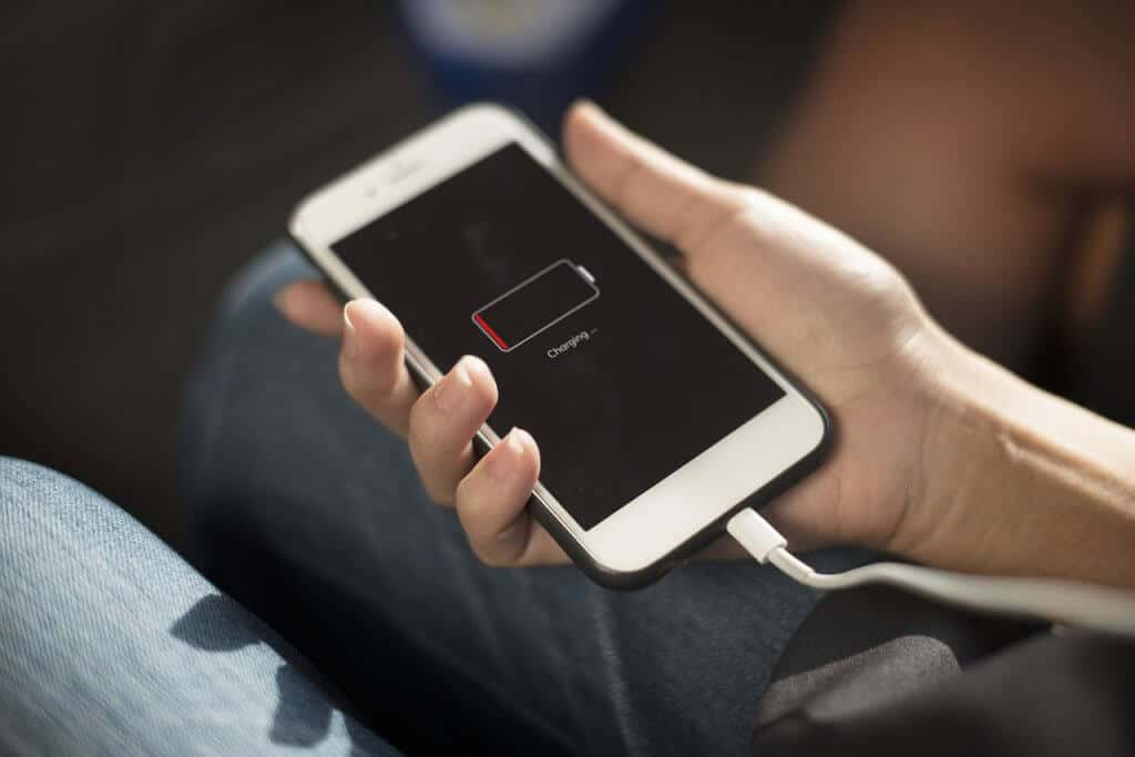 charging-iphone