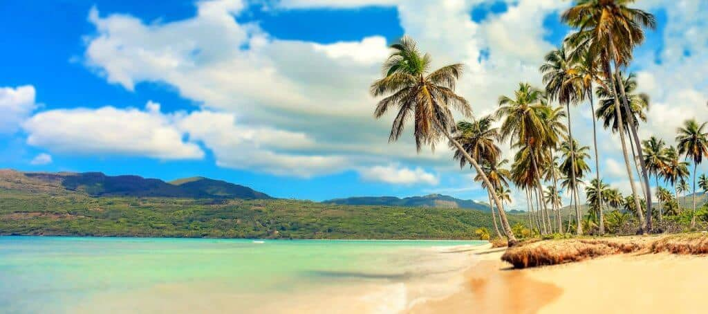 Island-to-Visit-Dominican-Republic