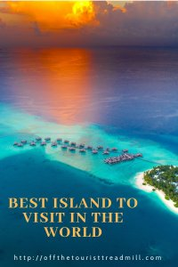 Best-island-to-Visit-in-the-World