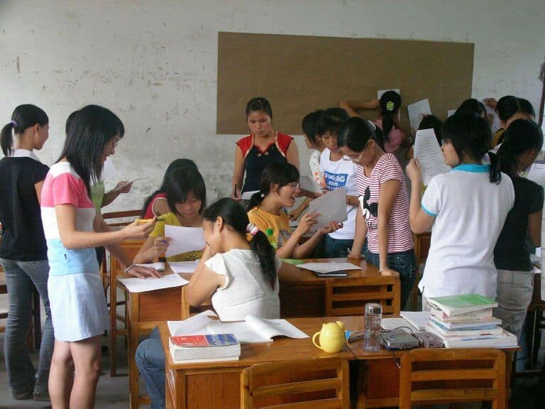 teach-and-travel-student-group