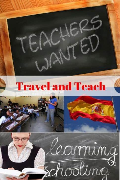 travel and teach pitinrest