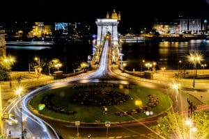 is-budapest-worth-visiting
