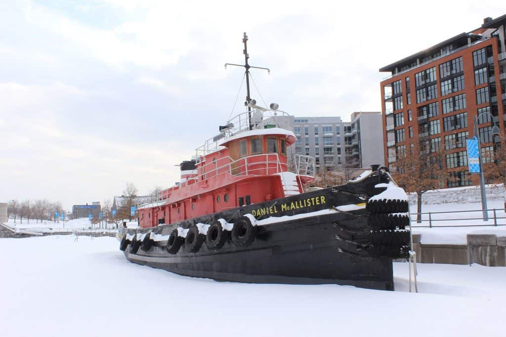montreal-old-port-winter