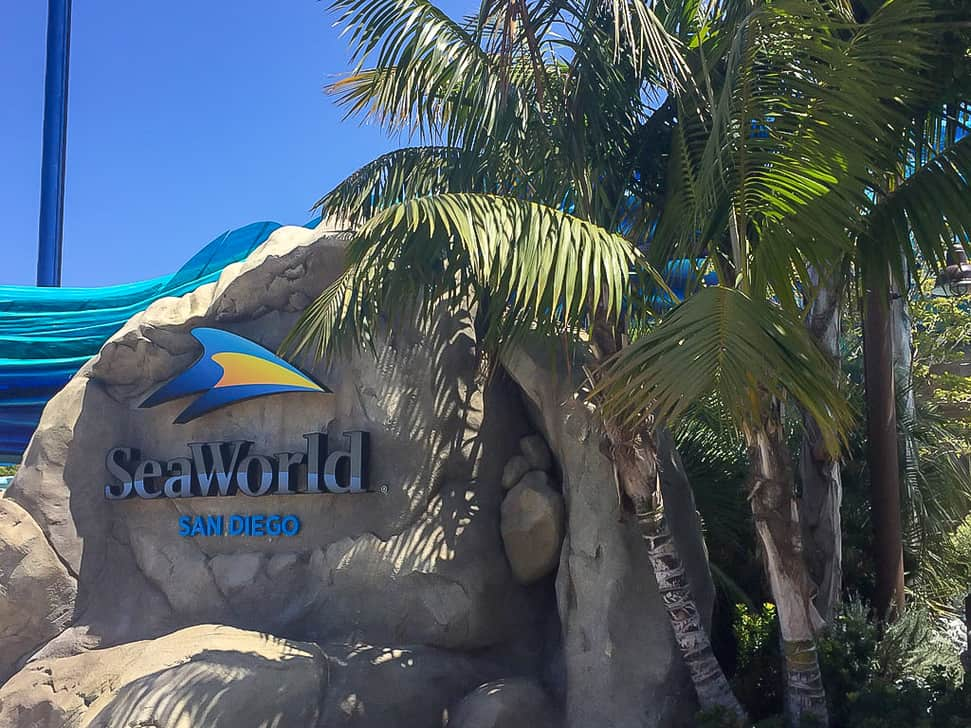 san-diego-sea-world