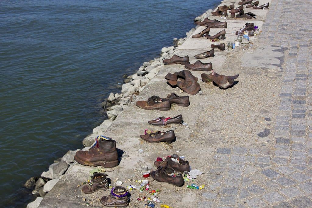 shoes-on-river