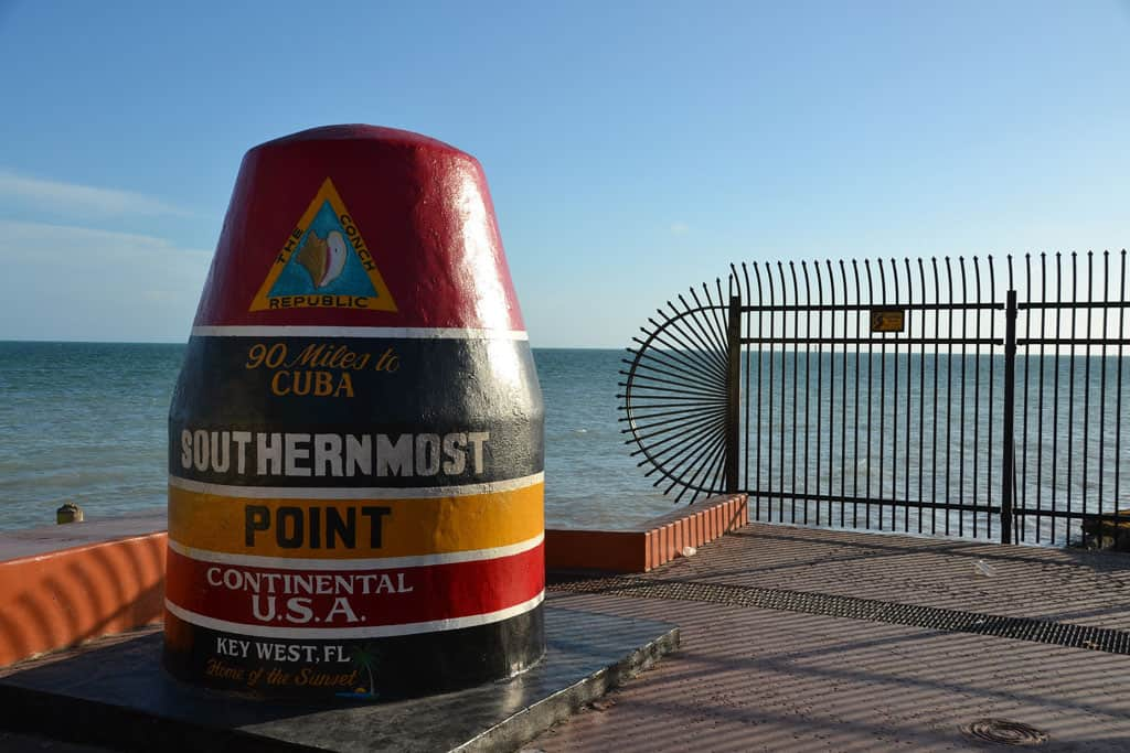 Is Key West Worth Visiting? 21 Reasons to Visit Key West, USA