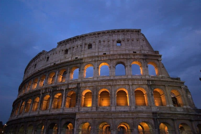 How to Skip the Line at the Colosseum – Best Tips to Save Time and Money