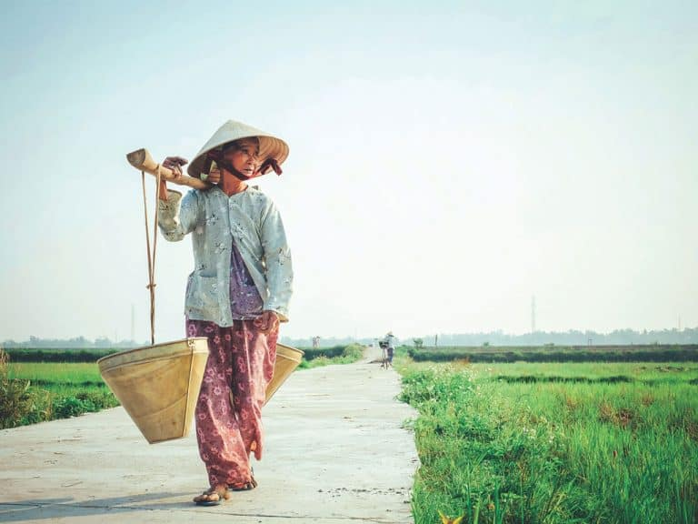 The Historical Locations in Vietnam you Have to See