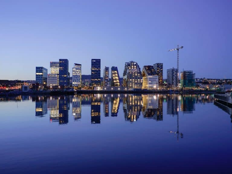 Is Oslo Worth Visiting? 21 Reasons to Visit Oslo, Norway