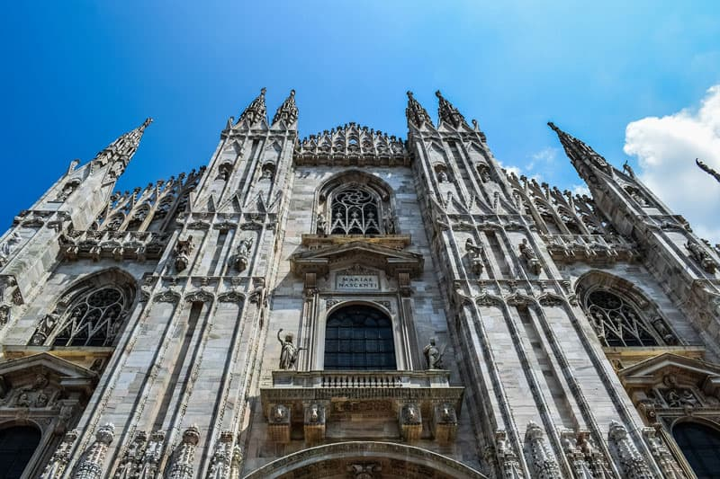duomo-cathedrale
