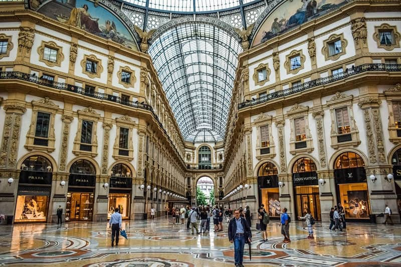 is-milan-worth-visiting