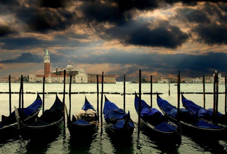 Is Venice Worth Visiting? 21 Reasons to Visit Venice, Italy