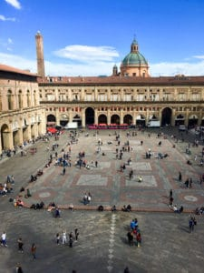 is-Bologna-Worth-Visiting