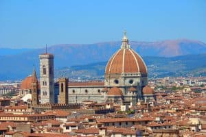 is-florence-worth-visiting