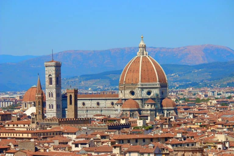 Is Florence Worth Visiting? 21 Reasons to Visit Florence, Italy