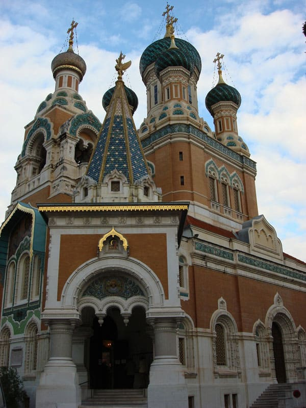 cathedral-russian