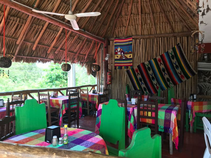 Coba-Guest-House