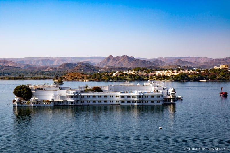 Lake-Pichola-Taj-Lake-Palace