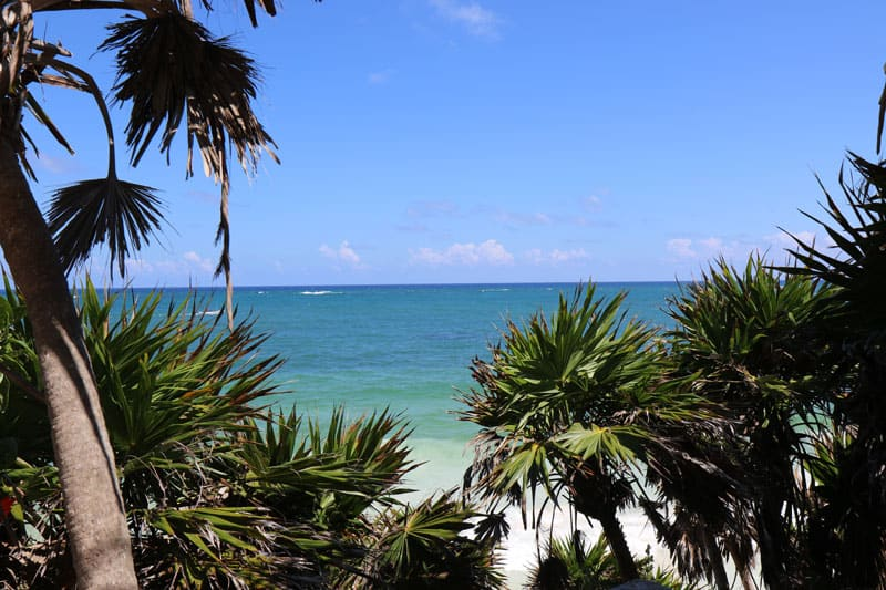 Tulum-Sea-View