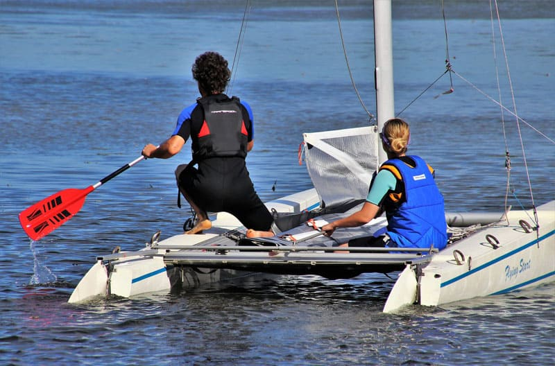 Cannes-water-sports