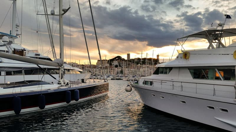 Is-Cannes-Worth-Visiting