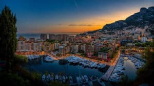 Is Monaco Worth Visiting