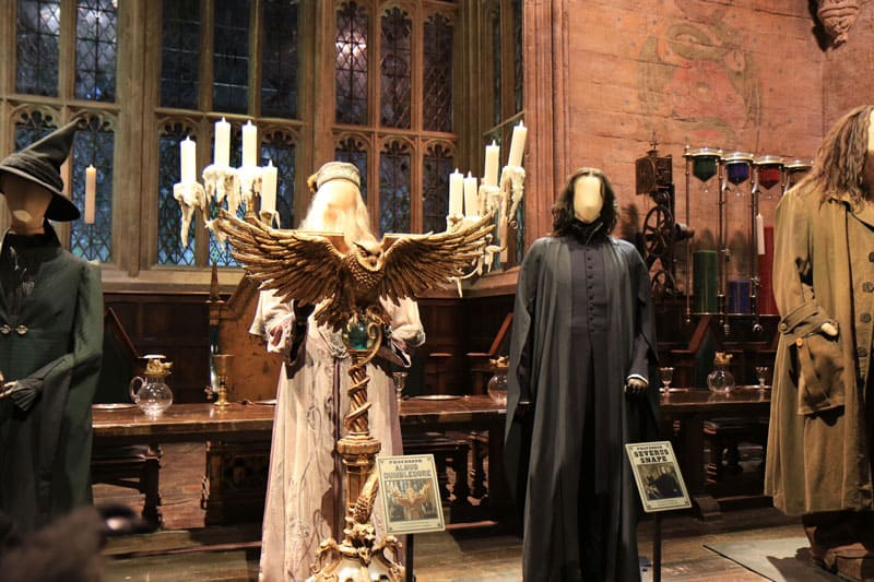 Harry-Potter-Great-Hall