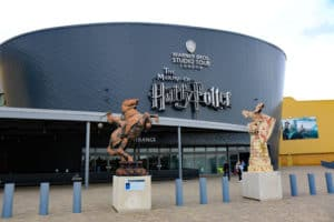 Harry-Potter-Studio-Tour-Entrance