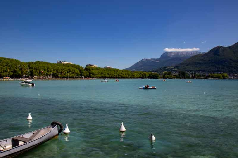Relax-by-Lake-Annecy-France-Second-View