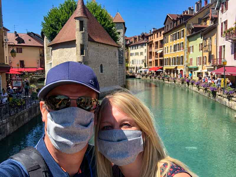 Sarah-and-Olivier-Annecy-France