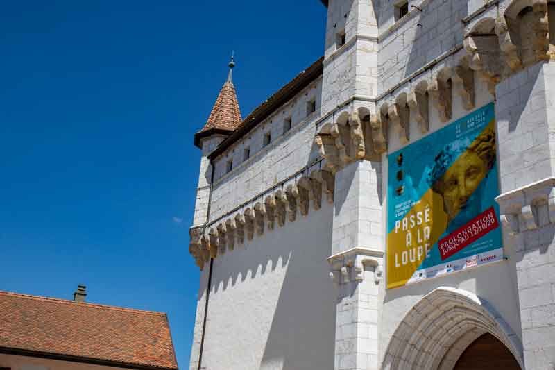 Visit-the-Chateau-d Annecy