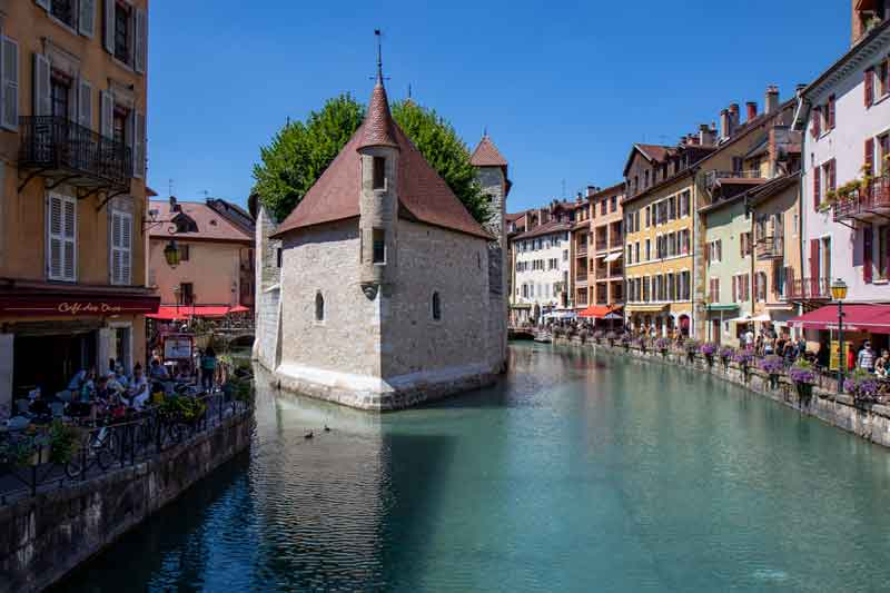 annecy-france