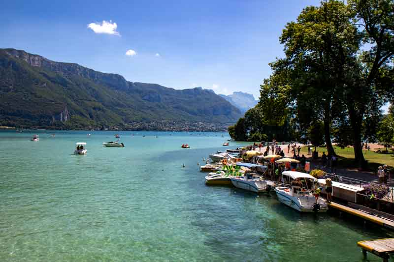is-annecy-france-worth-visiting