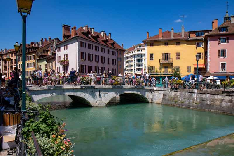things-to-do-in-annecy