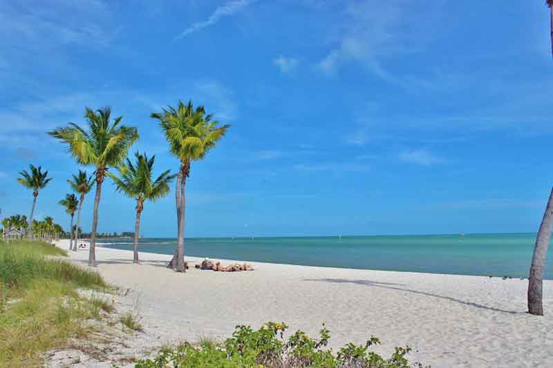 Is Key West Worth Visiting