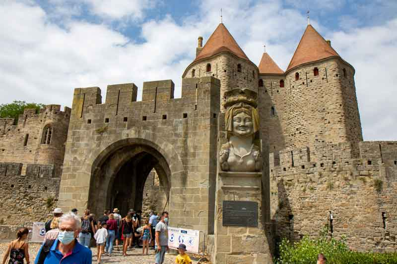 Is-Carcassone-Worth-Visiting