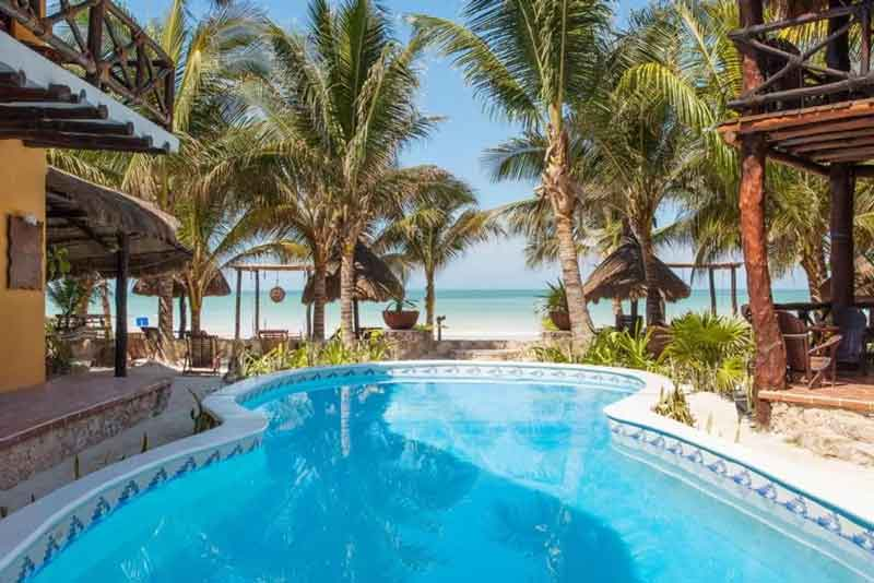Holbox-Dream-Beachfront-Hotel-By-Xperience