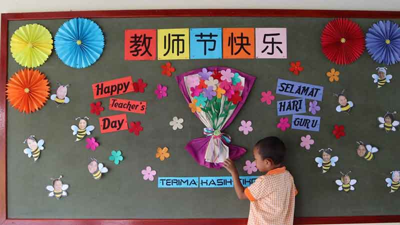 120 Hour TEFL Course Online asia